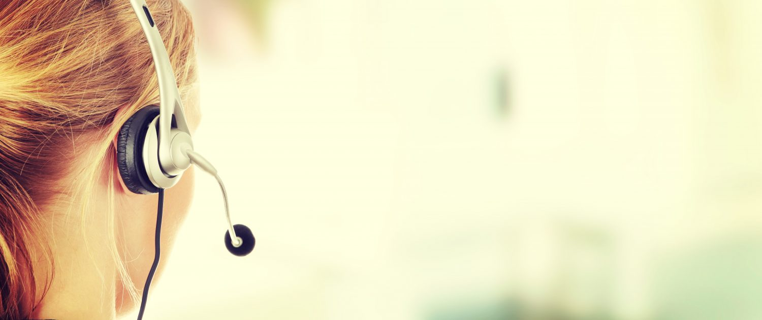 Private Healthcare Call Answering Services
