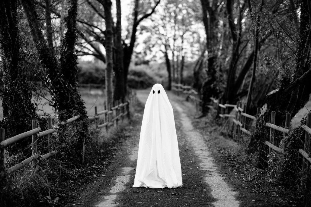 Ghost enquiries